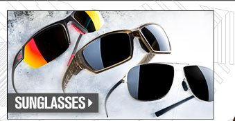 SUNGLASSES. SHOP NOW.