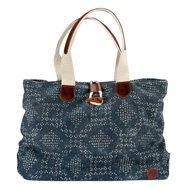 Earthkeepers™ Sagamore Shopping Bag