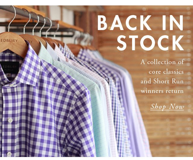 back_in_stock