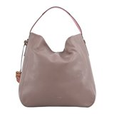 Paul Smith Handbags - Taupe Westbourne Bag