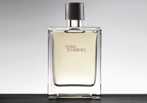 The Scent Shop: Fragrance for Men