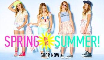 Dresses Under $18 - Shop Now