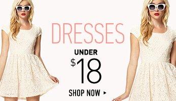 Forever21 Plus: Maxi Dresses - Shop Now