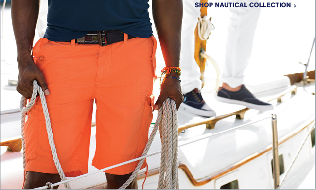 Shop All Polo Ralph Lauren Nautical