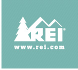 pediped now Available at REI