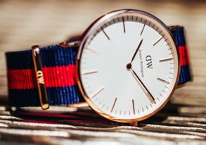Shop Best New Watches & More
