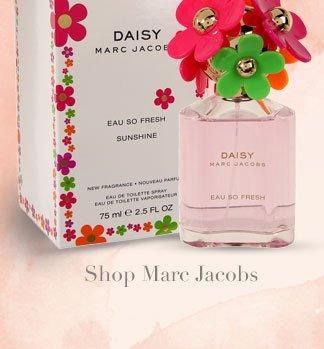 Shop Marc Jacobs