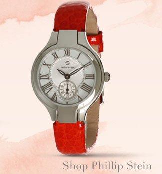 Shop Phillip Stein