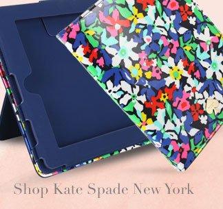 Shop Kate Spade New York
