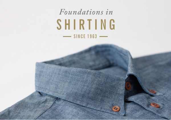 Shirting