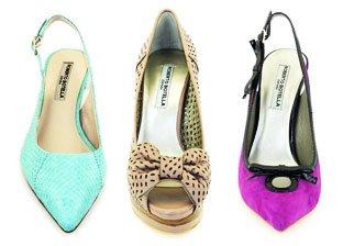Roberto Botella Shoes