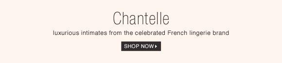 Chantelle_eu