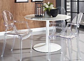 Modway_furniture_135058_hero_5-2-13_hep_two_up