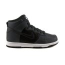 Womens Nike Dunk Hi Athletic Shoe