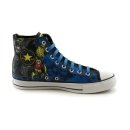 Converse All Star Hi Batman Athletic Shoe