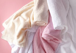 Portugal Home Bath Towels
