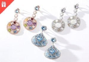 Sablina Fine Jewelry