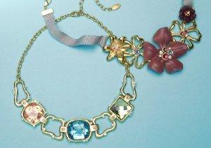 T Tahari Jewelry