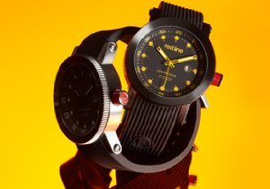 Shop by Color: The Black Watch