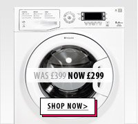 Save Up To 20% on Laundry