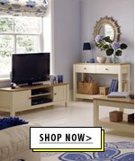 Up to HALF PRICE Living Room