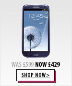 Save Up To 25% On Mobiles