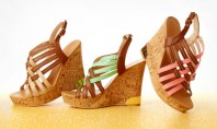 Sandals We Love - Visit Event
