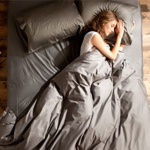 Sweet Dreams: Pillows for Every Sleep Style
