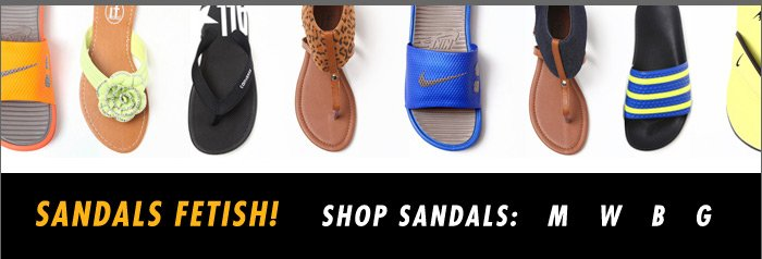 Shop DrJays.com Take 25% Off Any Order With Promo Code.