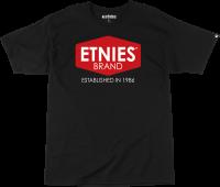 Branded, Black
