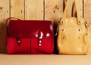 Luxury Handbags under $299: Celine, Longchamp, Kate Spade & more