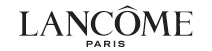 LANCOME | PARIS
