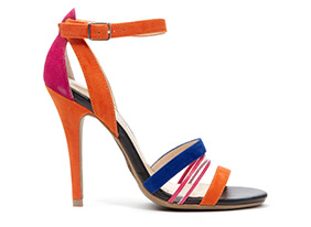 Shoes-we_love-multi_sandals_136198_hero_5-3-13_hep_two_up