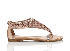Shoe-trend-metallics-pov_131794_stilllife2_05-03-13_jt_hep-3_two_up