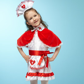 Perfect for Playdates: Kids' Dress-Up