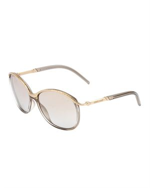 ROBERTO CAVALLI RC662 Made In Italy Ladies Sunglasses