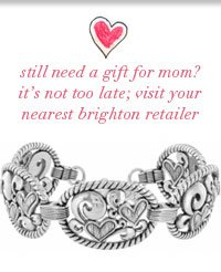 Still need a gift for mom?