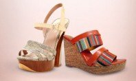 Summer Shoe Essentials- Visit Event