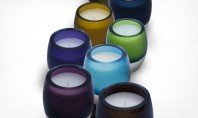 Marienne Guedin French Hand-Blown Candles - Visit Event