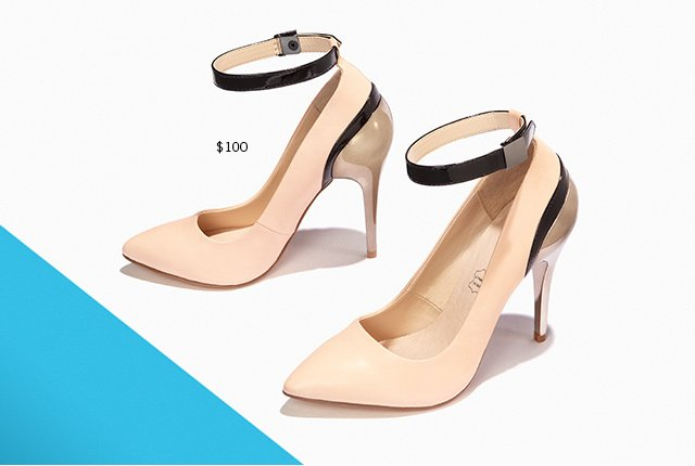 Cheap shoes online Aldo shoes outlet online