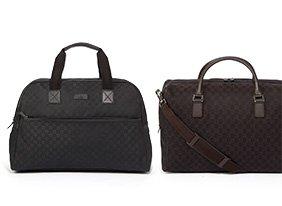 Luxe_luggage_pov_130282_hero_5-5-13_hep_two_up