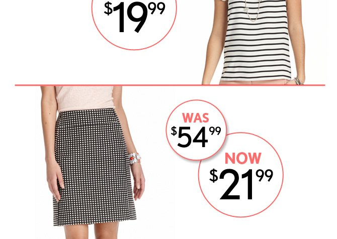 LAST DAY  EXTRA 60% OFF SALE STYLES*  IN STORES & ONLINE