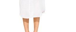 Shop by Look – Ajaj Shirt Dress