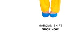 Shop by Look – Marciam Shirt