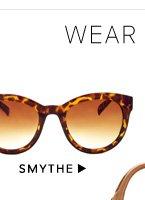 Shop Smythe