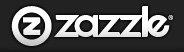 Zazzle.com Logo