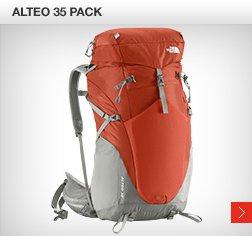 ALTEO 35 PACK