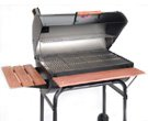 Char-Griller Charcoal Grill