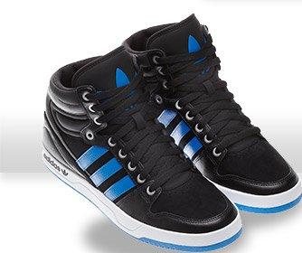 Adidas originals court attitude cheap >off44% più grande catalogo