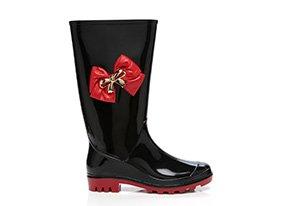 Right_as_rain_shoe_multi_134702_hero_5-5-13_hep_two_up
